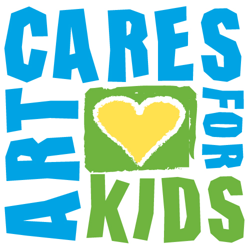 ArtCares for Kids